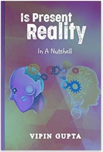 """Alt=""""is present reality in a nutshell"""""""