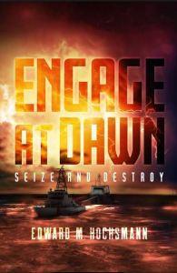 """Alt=""""engage at dawn"""""""