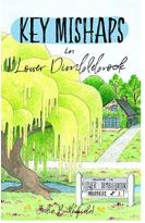 """Alt=""""key mishaps in lower dimblebrook by julie butterfield"""""""