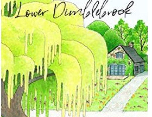 Key Mishaps in Lower Dimblebrookby Julie Butterfield