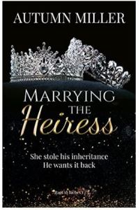 """Alt=""""marrying the heiress"""""""
