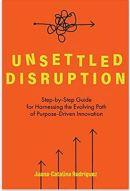 "Alt=""unsettled disruption"""