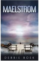 "Alt=""maelstrom by debbie boek"""