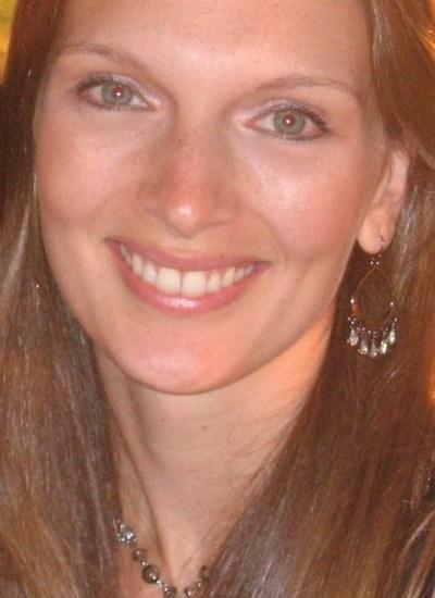 Juliette Sobanet