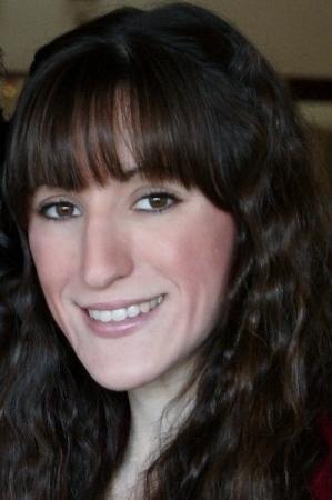 Nancy Scrofano