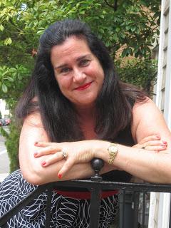 Debbie Dyke