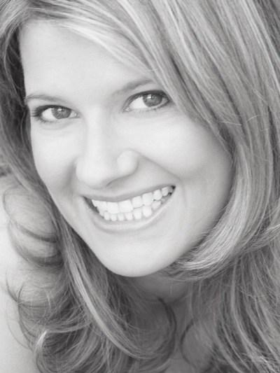 Cynthia Langston