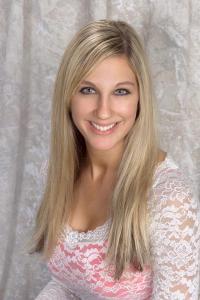 SamanthaMarchPic