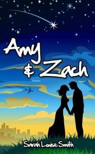 Amy&ZachCoverPic