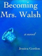 BecomingMrsWalshCover