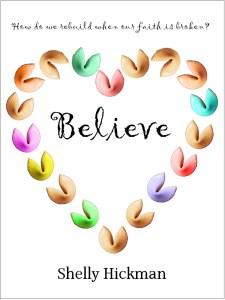 BelieveCoverPic