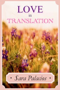 LoveinTranslationCover