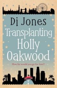 TransplantingHollyOakwoodCoverPic