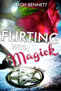 FlirtingWithMagick