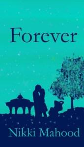 ForeverCoverPic