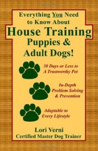 HouseTrainingPuppies&AdultDogsCoverPic