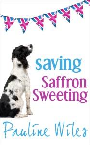 SavingSaffronSweeting