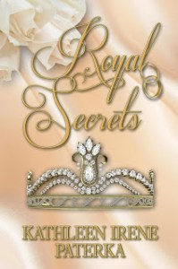 RoyalSecretsCover