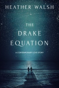 TheDrakeEquationCoverPic