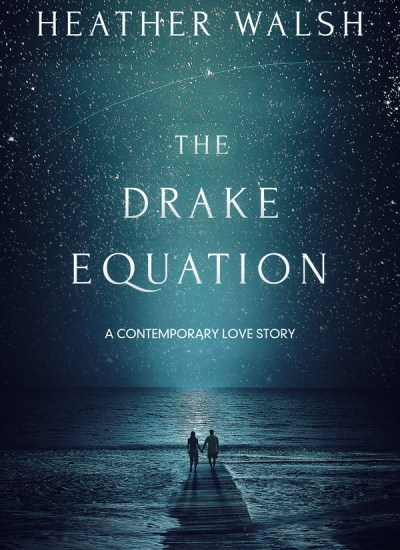 Release Day: The Drake Equation