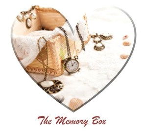 TheMemoryBoxSB