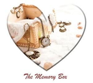 TheMemoryBoxSB