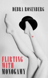 FlirtingWithMonogamyCoverPic