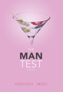 TheManTest_Cover1