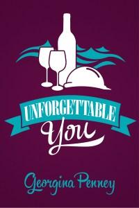 UnforgettableYouCoverPic