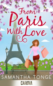 FromParisWithLoveCoverPic