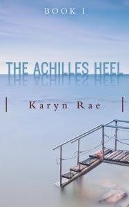 AchillesHeelCoverPic