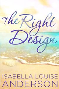 The_Right_Design_Cover_for_Kindle