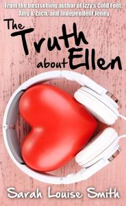 TheTruthAboutEllenCoverPic
