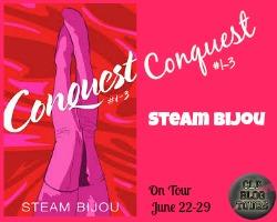 Conquest#1-3Button