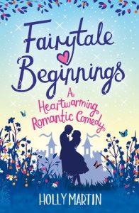 FairytaleBeginningsCoverPic