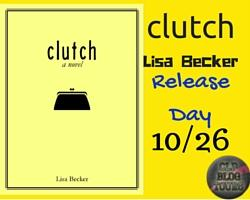ClutchButton2