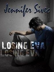 losing%20eva