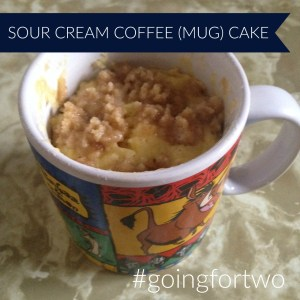Sour Cream Coffee Mug Cake_IMG_1426