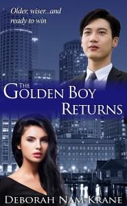 The-Golden-Boy-Returns---eBook---Original---927x1500 (1)