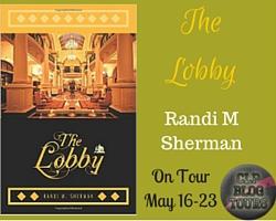 The Lobby (1)