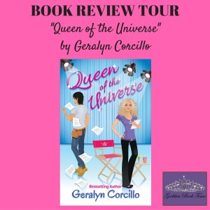 BOOK REVIEW TOUR-2