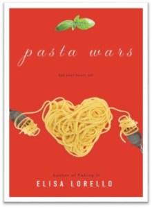 PastaWarsBookCover