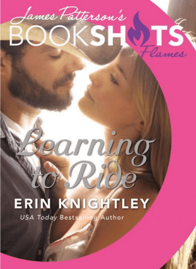 "BOOK REVIEW: ""Learning to Ride"""