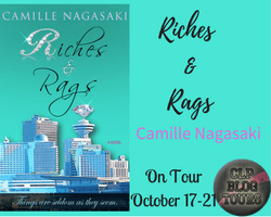 riches-rags
