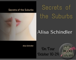 "BOOK REVIEW: ""Secrets of the Suburbs"""