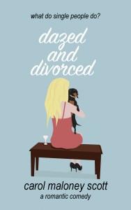 dazed-and-divorced