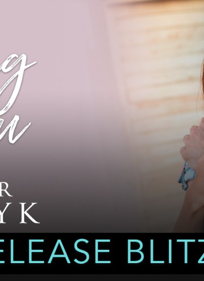 """RELEASE BLITZ: """"Falling for You"""""""