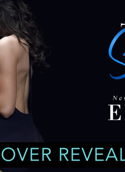 "COVER REVEAL: ""Total Surrender"" by Erika Wilde"