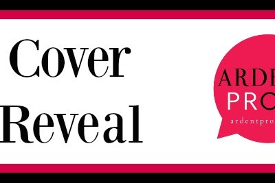 COVER REVEAL: Baby Badgirls Series