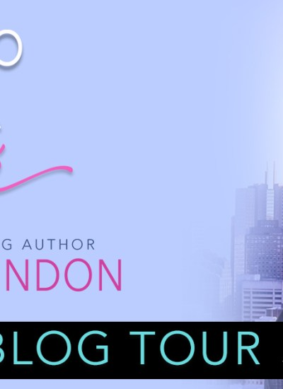 """BLOG TOUR: """"How to Lose a Fiancé"""" by Stefanie London"""
